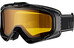 UVEX g.gl 300 Goggles black (2014)